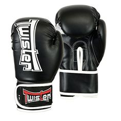Discounted Twister Boxing Gloves Jedi 2.0 Best for Workout Hide Leather Strong Long Life #TwisterBoxingGlovesJedi2.0BestforWorkoutHideLeatherStrongLongLife Fight Wear, Sparring Gloves, Boxing Gloves, Training, How To Wear, Work Outs, Excercise, Onderwijs, Race Training