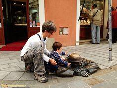 @fpatatofriendly #travel #family  http://www.babelemagazine.com/2015/03/24/viaggioinfamiglia-patato-friendly/