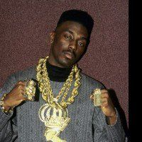 Top 10 Best #HipHop Artists The Top Tens #BigDaddyKane          *** Premium #Drums and #Sounds from @soundoracle #Soundoracle #Producer and Chief #SoundDesigner of #Timbaland Visit here: http://soundoracle.net