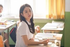 [Photos] New Park Bo-young Stills Released for 'On Your Wedding Day' Park Bo Young, Kim Young Kwang, K Park, Drama Korea, Chinese Actress, Kpop, Drama Movies, Instagram Tips, On Your Wedding Day