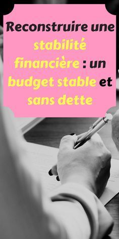 budgeting and saving money Budgeting Process, Budgeting Finances, Faire Son Budget, Communication Networks, Financial Stability, Create A Budget, Savings Plan, Financial Planning, Financial Budget