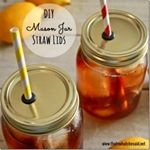 Dirty Dr. Pepper | Mason Jar Crafts LoveMason Jar Crafts Love
