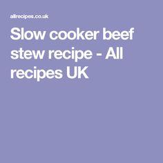 Slow cooker Moroccan lemon chicken tagine recipe - All recipes UK Slow Cooker Chicken Tacos, Chicken Taco Recipes, Slow Cooker Beef, Slow Cooker Recipes, Madeira Cake Recipe, Easy Chocolate Fudge, Jucing Recipes, Tagine Recipes