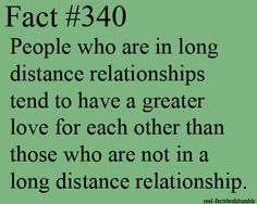 I sure love my guy :) Long Distance Relationship Quotes, Distance Relationships, Relationship Goals, Absence Makes The Heart Grow Fonder, Love Life, My Love, Long Distance Love, Military Love, Military Girlfriend