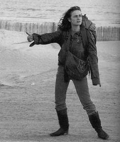 Agnès Varda - Sans toit ni loi (1985)