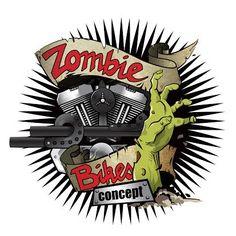 www.zombiebikesconcept.com