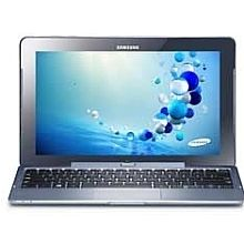 Samsung ATIV Smart PC 500T Tablet...    $749.99