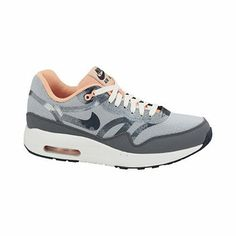 hot sales 72f51 00b4a Nike Air Max 1 Womens Shoe Nike Air Max For Women, Cheap Nike Air Max