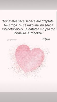 Love You, My Love, My Everything, My Heart, Smoothie, Routine, Mindfulness, Sport, Words