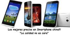 #SEOyMEDIA .@Puntoofertas Entra en PuntoOfertas.com mira nuestro catalogo de #smartphone chinos desde 80 euros http://seoymedia.com/smartphone-china