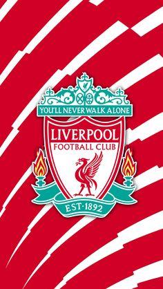 Liverpool Premier League 17 iPhone Wallpaper by MitchellCook Iphone Wallpaper Liverpool, Everton Wallpaper, Lfc Wallpaper, Liverpool Wallpapers, Liverpool Klopp, Ynwa Liverpool, Liverpool Football Club, Premier League Logo, Liverpool Premier League