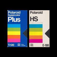 Masala Noir (@masala.noir) • Instagram photos and videos Cassette Vhs, Polaroid, 80s Party, Packaging Design, Nostalgia, Branding, Design History, Graphic Design, Japan