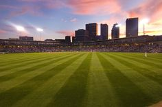 A Goldeyes Game at Shaw Park in Winnipeg Manitoba Great Places, Places To See, Beautiful Places, Take Me Out, Win A Trip, Tourism, Canada, Explore, Adventure