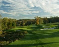 Winged Foot Golf Club - West:  Private Golf Course in Mamaroneck, NY