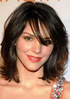 Best Layered Bob Hairstyles1 | Behairstyles.com