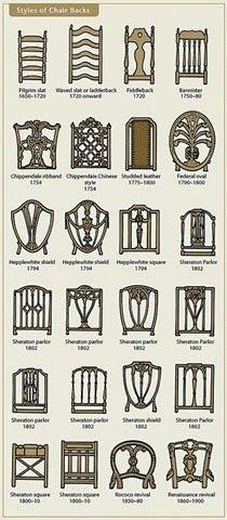 [Styles-chair-backs-interior-decor-tip.%255B4%255D.jpg]