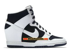 sneakers for cheap 0e945 e6351 Nike Basketball, Nike Pas Cher, Nike Dunks, Mon Cheri, Sky High,