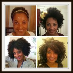 Hair Despair?- 8 Tips To Help Your Hair G-R-O-W!   Curly Nikki   Natural Hair Styles and Natural Hair Care