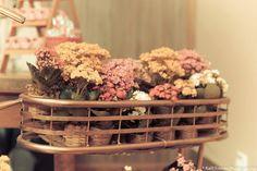 blog-de-casamento-festa-infantil-vintage-picnic-flores