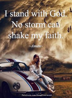 Christian Memes, Christian Art, Bible Scriptures, Bible Quotes, Sending Prayers, Let Go And Let God, God Will Provide, Jesus Pictures, Christian Clothing