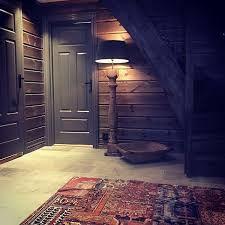 telemarkhytter bilder – Google Søk Diy, Home Decor, Chalets, Decoration Home, Bricolage, Room Decor, Do It Yourself, Home Interior Design, Homemade