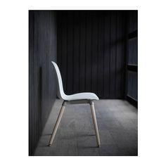LEIFARNE Stolička  - IKEA