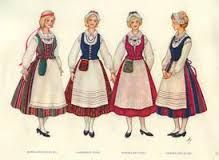 Kuvahaun tulos haulle kansallispuvut Folk Costume, Costumes, Ancient History, Folklore, Finland, Scandinavian, Disney Characters, Fictional Characters, Disney Princess