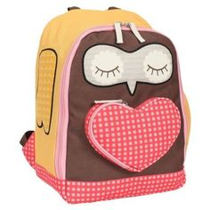 Target backpack for diaper bag . Stylish & cute. | Kids fashion ...