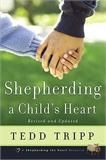"Another pinner said: ""Best parenting book I've read!"""