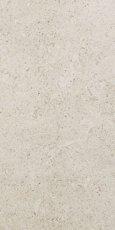 Buy the Daltile Luminary White Direct. Shop for the Daltile Luminary White Dignitary - x Rectangle Tile - Unpolished Limestone Visual - SAMPLE ONLY and save. Tiles Texture, Stone Texture, Paper Texture, Textured Wallpaper, Textured Walls, Cream Wallpaper, Dark Wallpaper, Paper Background, Textured Background