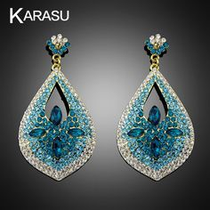 2cfd3db127 1308 Best Earrings images in 2017 | Boucle d'oreille, Curls, Ears