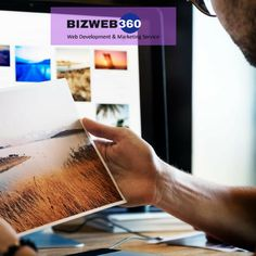 Let our website designers build your dream website. Bizweb360 create beautiful and elegant websites for businesses and individuals across India.  http://goo.gl/RlGDEA   #BizWeb360 #WebsiteDesign #WebService #DNSHOSTING #Firewall #CloudHosting #Website #RedundantNetwork #Database #Query #Monitoring #Synchronization #DatabaseProgramming #DatabaseDevelopment #DataMigration #webdesigning #creative