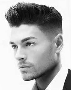 New wave hair style - http://new-hairstyle.ru/new-wave-hair-style/ #Hairstyles #Haircuts #Ideas2017 #hair