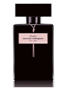 Narciso Rodriguez Musc for Her Oil Parfum Narciso Rodriguez perfume - a fragrance for women 2013 Narciso Rodriguez For Her, Black Perfume, Perfume Reviews, Nordstrom, Cosmetics & Perfume, New Fragrances, Perfume Scents, Perfume Collection, Stylish Nails