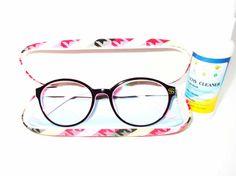 *คำค้นหาที่นิยม : #วิธีการเลือกแว่นสายตา#ขายส่งแว่นตาแบรนด์#แว่นตากันแดดอามานี่#แบบแว่นตาแฟชั่น#แว่นตาleopard#แว่นมัลติโค้ท#ขายกรอบแว่นrayban#กรอบแว่นน่ารักๆ#ร้านแว่นในห้าง#แสงจากคอมพิวเตอร์    http://th.xn--12cb2dpe0cdf1b5a3a0dica6ume.com/เลนส์ตัดแสงจอคอม.html