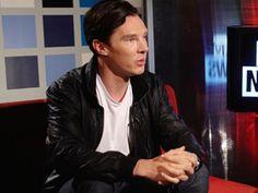 Soo, Benedict's reaction to the explicit fanart online...