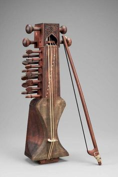 The MFA's Musical Instruments Collection contains over examples from around the world, ranging from ancient times to the twenty-first century Motif Music, Indian Musical Instruments, Musica Pop, Electric Violin, World Music, Museum Of Fine Arts, Sound Of Music, Classical Music, Music Stuff