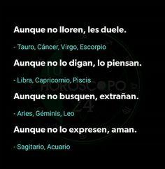 #Sagitario