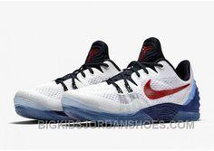 buy popular 79b6c 9f325 Nike Zoom Kobe Venomenon 5 Cheap USA New Style 3aMs86