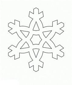Pin von Kristin Ankersen auf SchablonenMusterTemplates