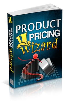 Buy Product Pricing Wizard by Jimmy Cai and Read this Book on Kobo's Free Apps. Discover Kobo's Vast Collection of Ebooks and Audiobooks Today - Over 4 Million Titles! Marketing Tools, Internet Marketing, Make Money Online, How To Make Money, Price Strategy, Ecommerce Solutions, Extra Money, Affiliate Marketing, Ebooks