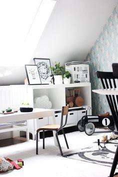 Kinder und Minimalismus? Krempelfrei bleiben mit Kindern - Ideen und Erfahrungen ***  Minimalism: How to stay clutter free with kids