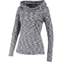 Columbia Sportswear Women's OuterSpaced Hoodie