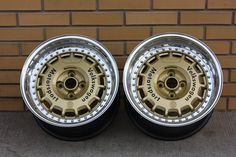 Golf Mk1 Cabrio, Wheels And Tires, Car Wheels, Subaru Outback Offroad, Bmw E28, Kia Rio, Army Vehicles, Bmw Cars, Cars And Motorcycles