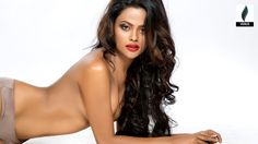 Bikini Model Sezal Shah - Latest Shadow Photoshoot -Fashion - O - Graphy...
