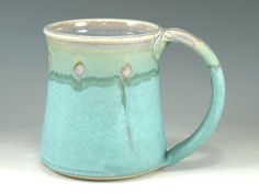 Coffee Mug                                                                                                                                                                                 More