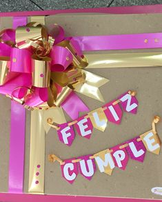 Valentines Day Treats, Ideas Para Fiestas, Mary Kay, Gift Wrapping, Origami, Diy And Crafts, Birthday, Creative, Floral