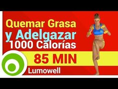 Weight Loss and Body Toning Exercises – 1000 Calorie Workout at Home – Exercises and Fitness Dumbbell Workout, Toning Workouts, Fun Workouts, At Home Workouts, Body Exercises, Pilates Videos, Workout Videos, 500 Calorie Workout, Gym Workout For Beginners