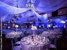 Weston Hills Country Club Weston Florida Wedding Venues 4