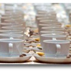 Catering para colegios, geriatricos, residencias,...